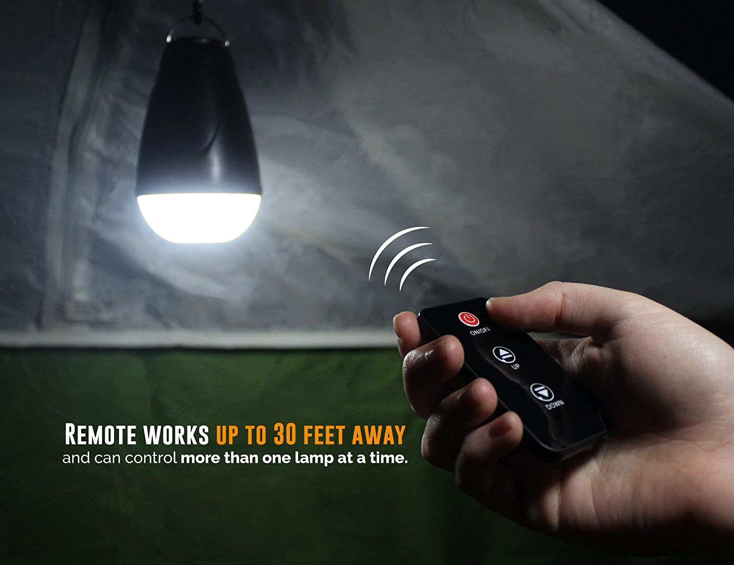 Best Camping Lights For Lighting Your Campsite Led Solar String Pull Chain Light Fixtures Are Easy To Replace When The Switch Wears With Remote Control