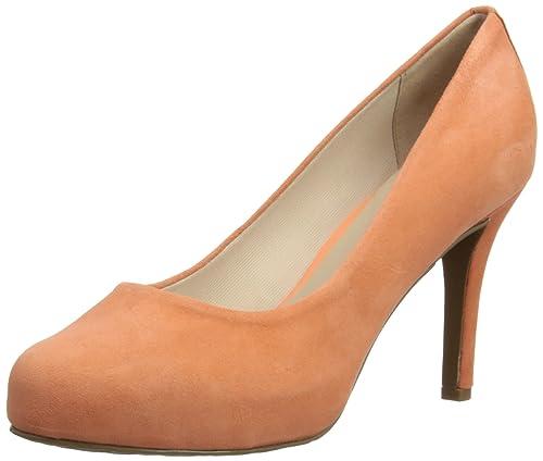 Pump Plain Para Rockport Color Zapatos Sto7h95 Tacón Con Mujer wqxEEzT5
