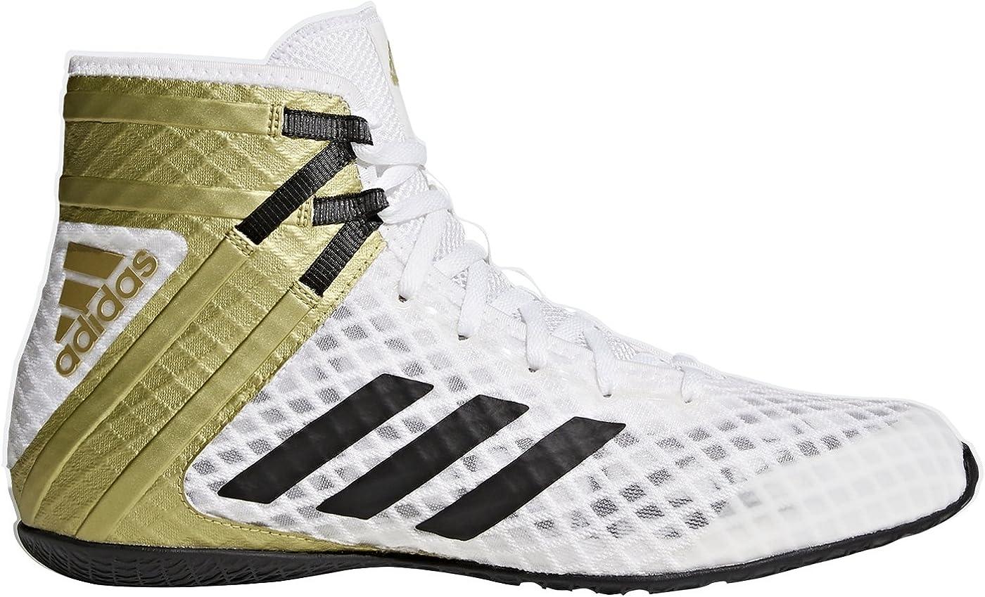Chine Fabricant En Gros Chaussure De Boxe Adidas Speedex
