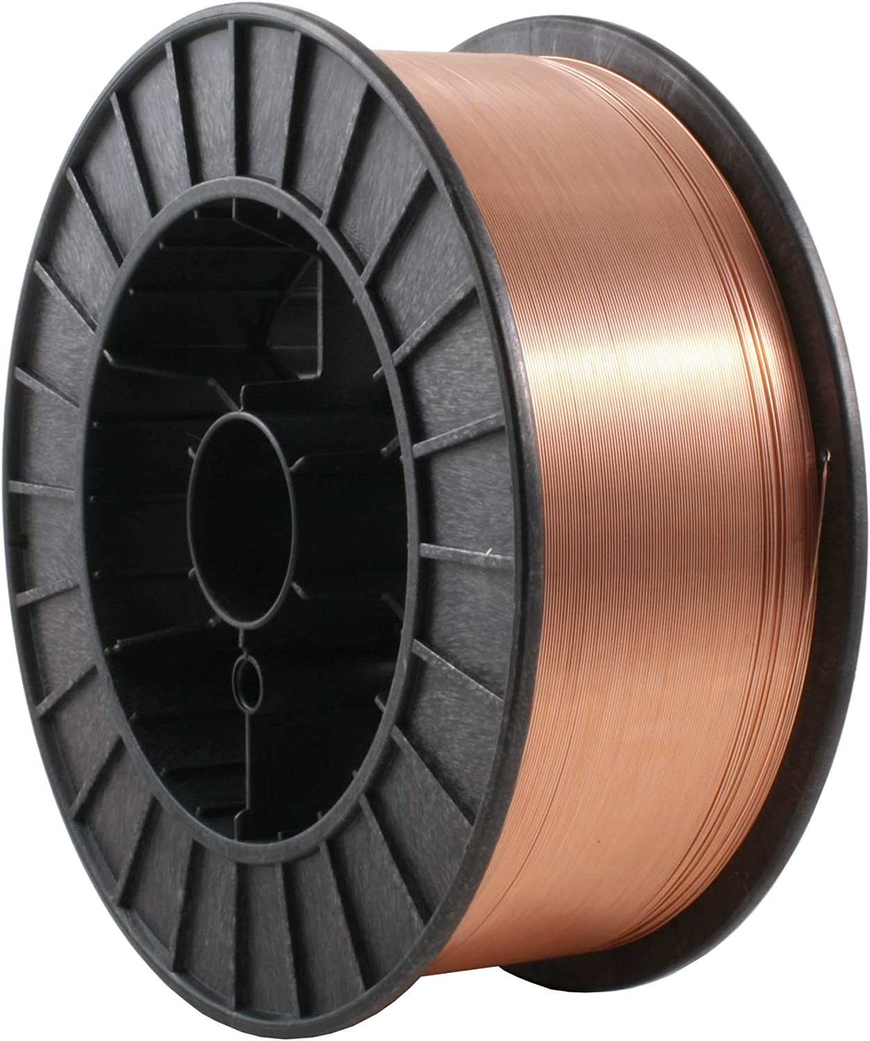 #3 TGB ER70S-6 MIG Mild & Low Alloy Steel Welding Wire