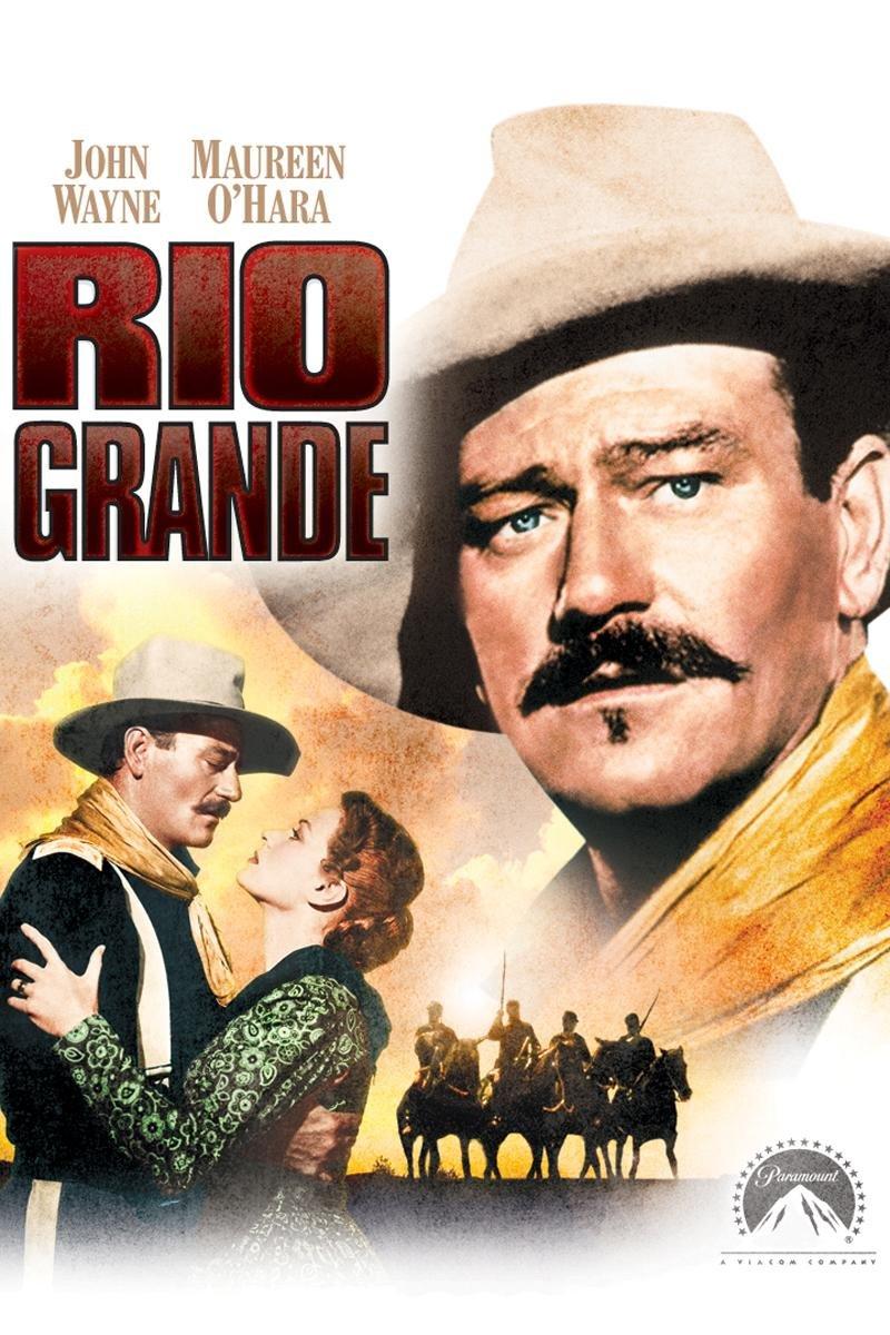Images - Rio grande city movies