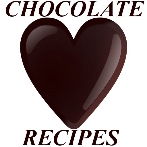Chocolate Recipes! - Street To Canal Bourbon Street