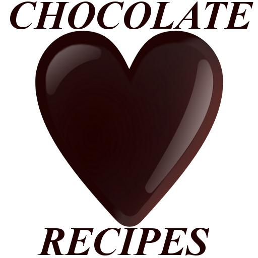 Chocolate Recipes! - Canal Street To Street Bourbon