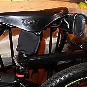 Suntour ERSATZFEDER für SP1 2-NCX D 27,2MM SOFT Fahrrad