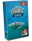 Bioviva - 280013 - Défis Nature - Animaux marins