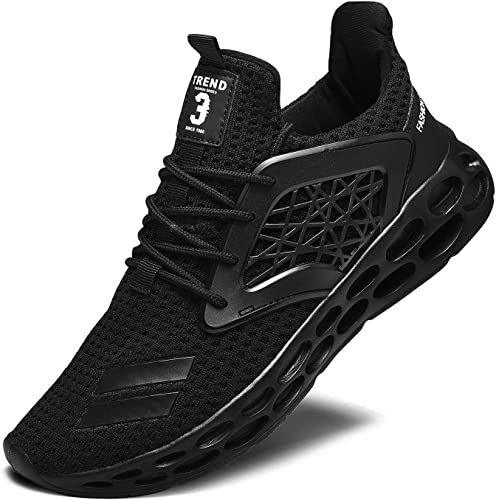 run shoes clearance prices latest fashion Amazon.com | RELANCE Men's Walking Shoes, Lightweight Casual ...
