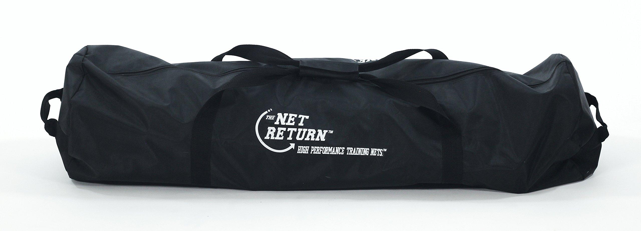The Net Return Pro Series Multi-Sport Golf Net by The Net Return (Image #6)