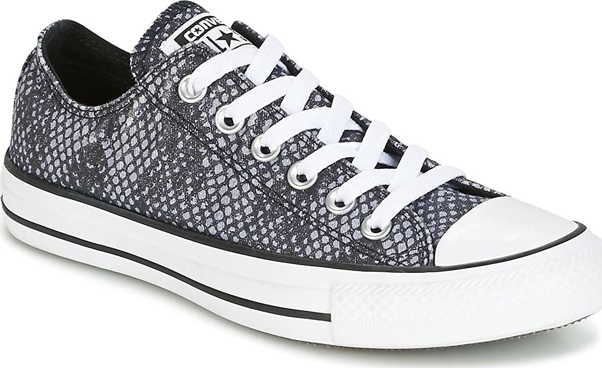 Converse damen Chuck Taylor All Star Ox Canvas Trainers
