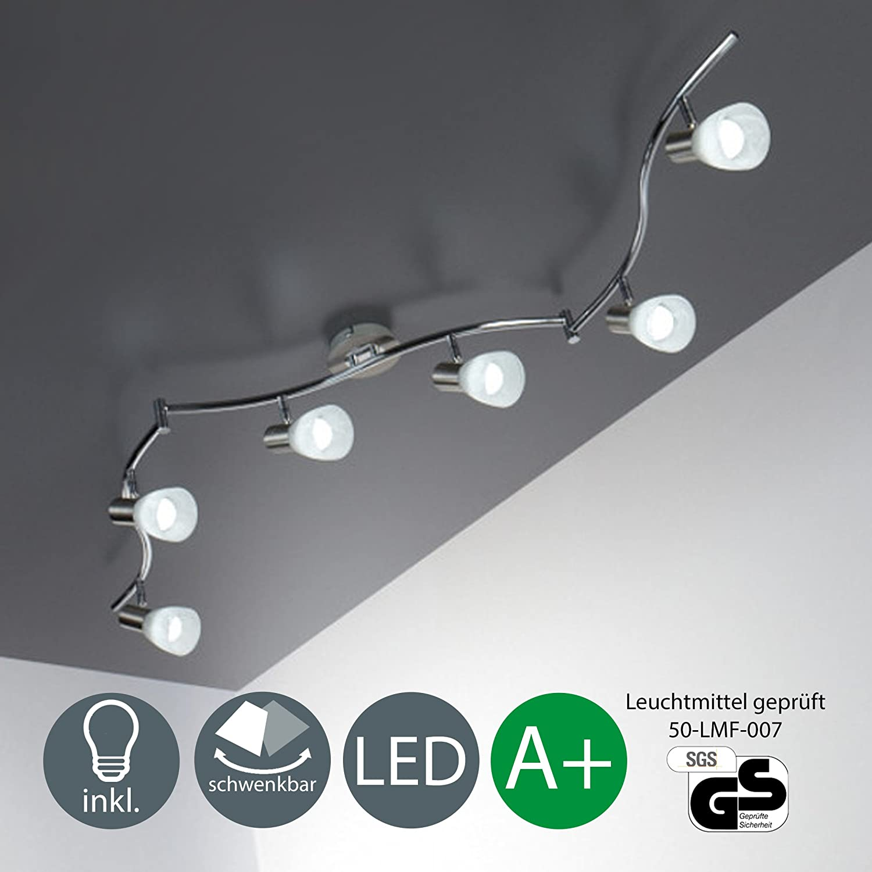 71Hhw9H1s3L._SL1500_ Faszinierend Led Lampen Leuchten Nach Dekorationen