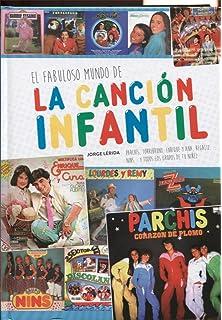 UN, DOS, TRES, RESPONDA OTRA VEZ..: Amazon.es: Miguel Herrero San Jose, Miguel Herrero San Jose: Libros