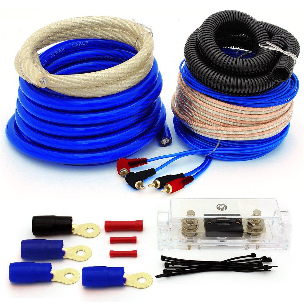 car lifier installation wiring diagram car motors diagrams