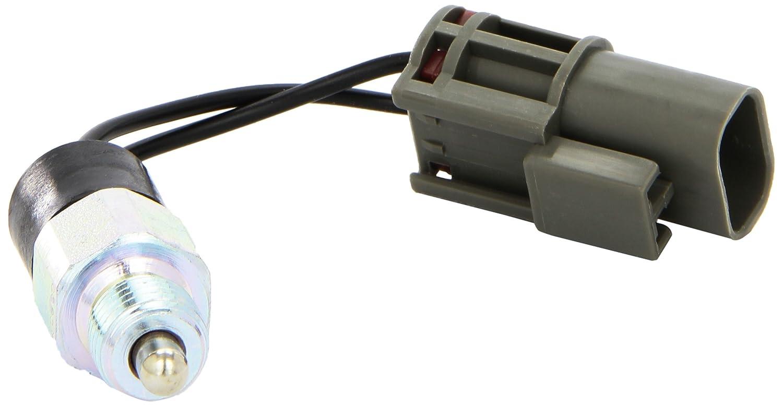 FAE F40800 Contacteur