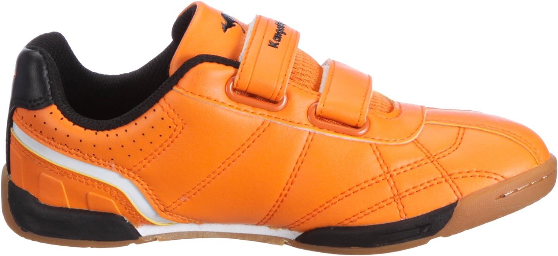 Chaussures de sport mixte enfant Kangaroos Hector Combo