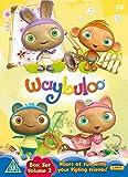 Waybuloo Box Set [DVD]