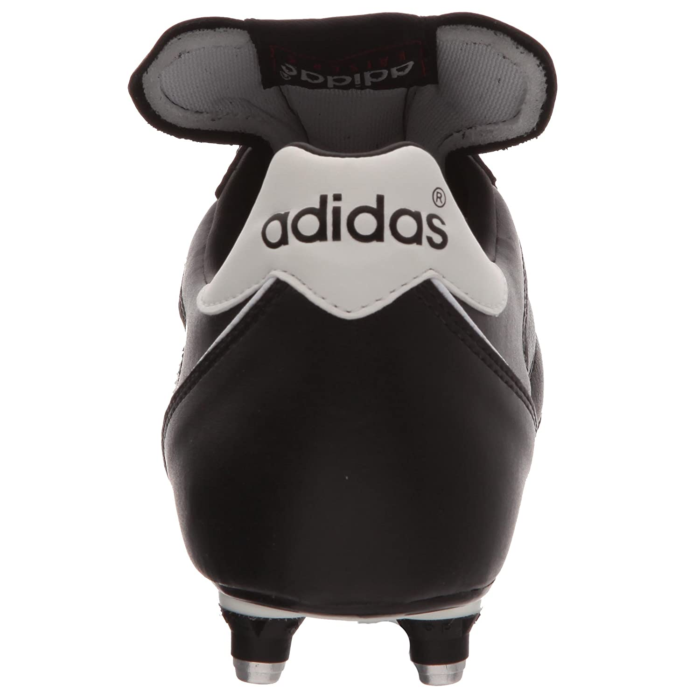 Adidas Kaiser Kaiser Kaiser 5 Cup SG, Scarpe da Calcio Uomo   Imballaggio elegante e stabile    Sig/Sig Ra Scarpa  0ff8f6