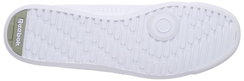 Chaussures Reebok Womens Blanc FvAOc6