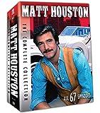 Matt Houston: Complete Collection [USA] [DVD]