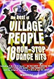 The Best of Village People [DVD] [Import]