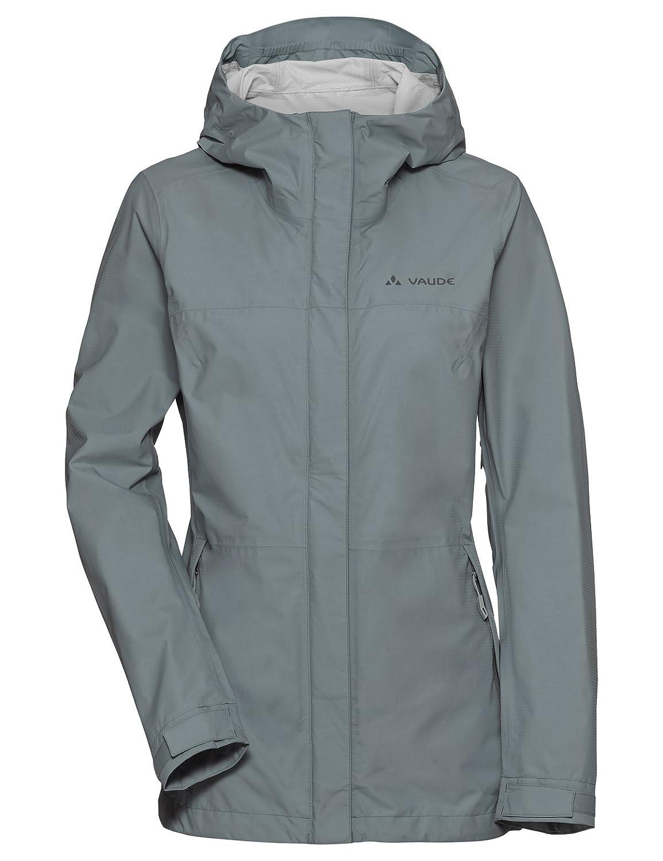 Vaude Damen Women's Lierne Jacket Ii Jacke VADE5|#VAUDE 40879