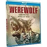 Werewolf [Blu-ray]