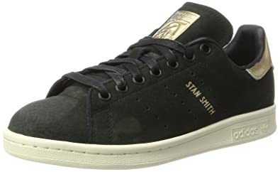 cb657b6b15a adidas Women s Stan Smith 999 W Trainers  Amazon.co.uk  Shoes   Bags