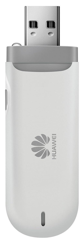 Huawei E3131 Internet keys