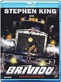 Brivido (Blu-Ray)