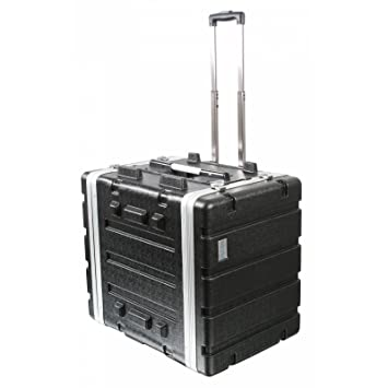 flight trolley case