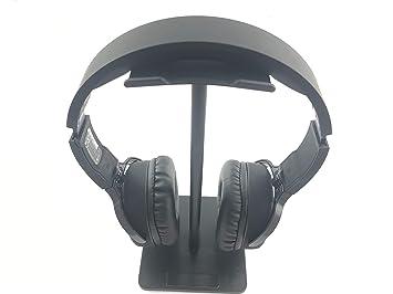 Auriculares inalámbricos MP3 espía WiFi 1080p PV-EP10W de LawMate: Amazon.es: Electrónica