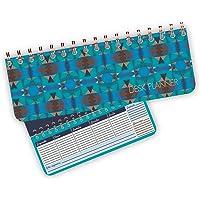 Desk Planner Graphic, Redoma, Graphic R443GP, Azul
