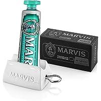 Marvis Exprimidor de pasta dental - 130 gr