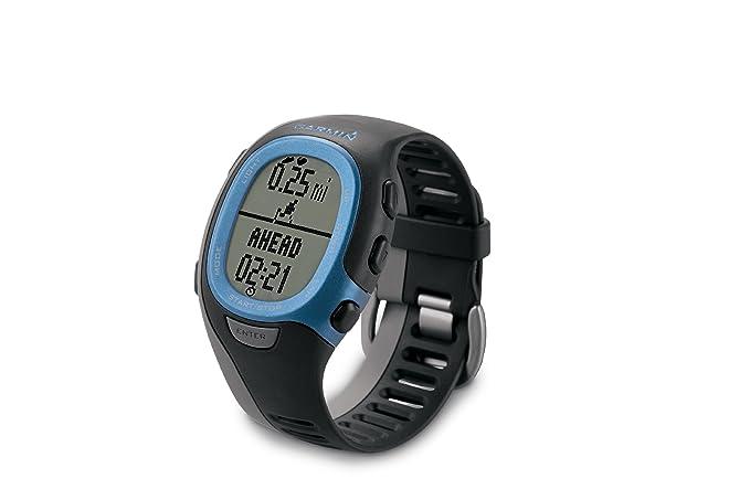 amazon com garmin fr60 black fitness watch bundle includes foot rh amazon com garmin fr60 manual english garmin fr60 manual pdf