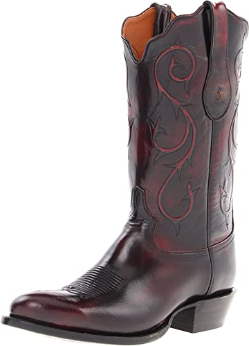 3ba04963528 Tony Lama Boots Men's 1010 Boot