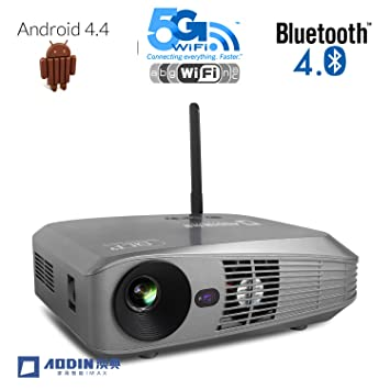 3d projector home theater 1080p projector