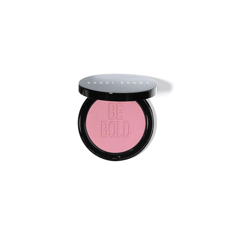 Bobbi Brown Illuminating Bronzing Powder Pink Peony 9 Cheek Palette Limited Edition Beauty