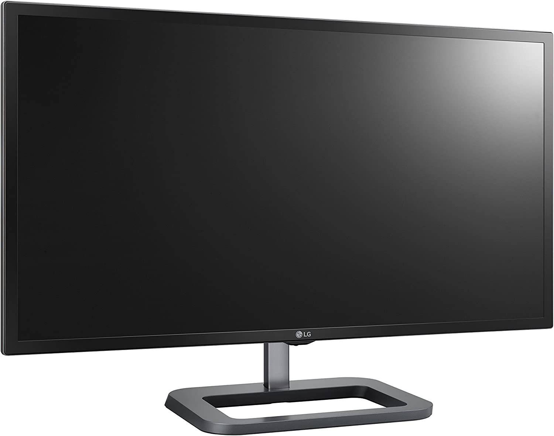 LG 31MU97Z-BU - Monitor UltraWide de 79 cm (31 pulgadas, 4K Ultra ...
