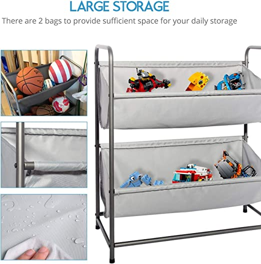 JustRoomy  product image 2