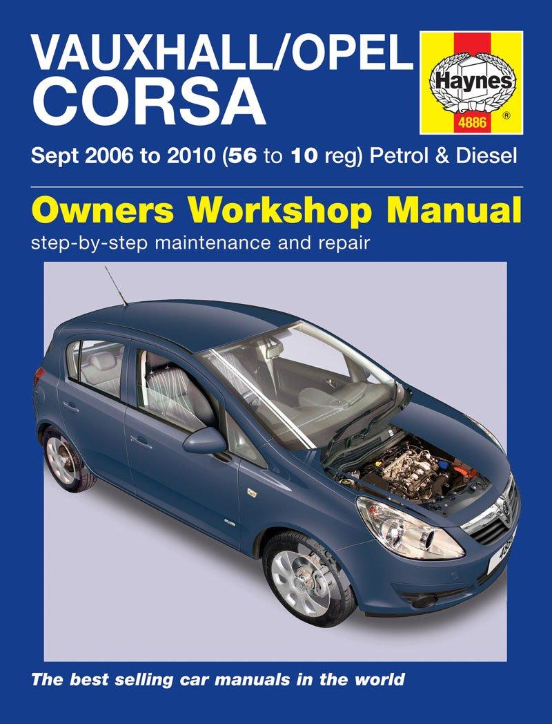 2003 Opel Corsa Wiring Diagram: Opel corsa wiring diagram pdfrh:svlc.us,