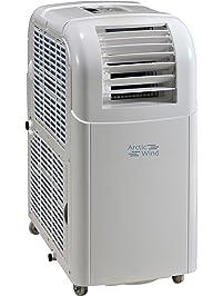 Portable Air Conditioners Amazon Com