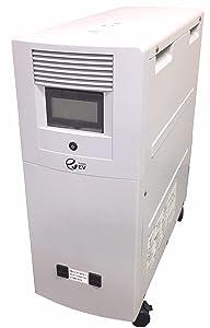パナソニック TEV-7050 5000Wh AC出力1500W