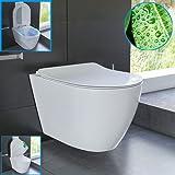 wc sp lrandlos test bewertung vergleich und erfahrungen badewanne dusche ideen tipps und. Black Bedroom Furniture Sets. Home Design Ideas