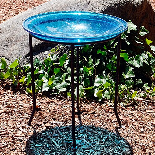 Achla Designs Ring Stand (FB-14)