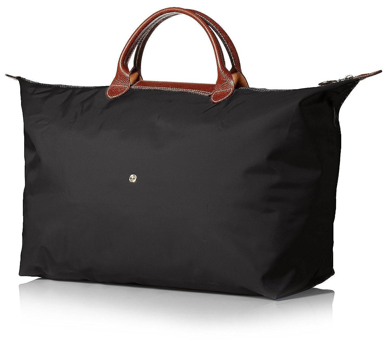 280cb5c0e36 Le Pliage Expandable Travel Bag Review   ReGreen Springfield