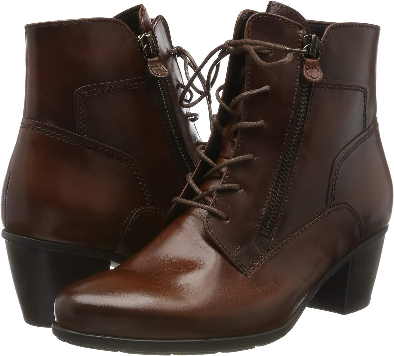 Botines Femme Gabor Shoes Gabor Basic