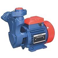Crompton Mini Master I(3PH) Surface Domestic Three Phase Pressure Pump (Blue, Aluminium)