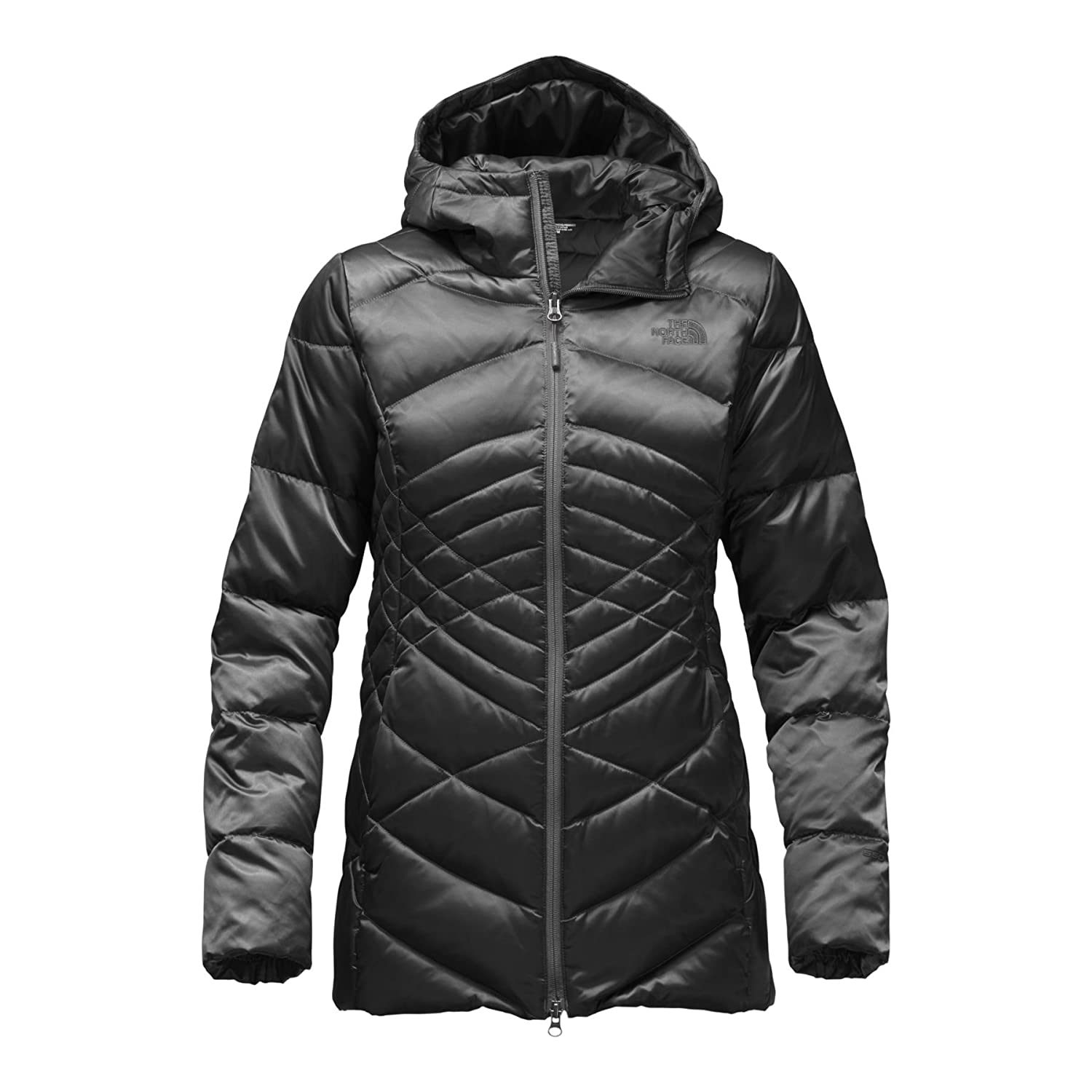 The North Face Womens Aconcagua Parka (Past Season)