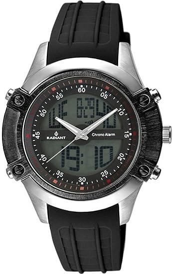 Reloj hombre RADIANT NEW HUGE RA114602