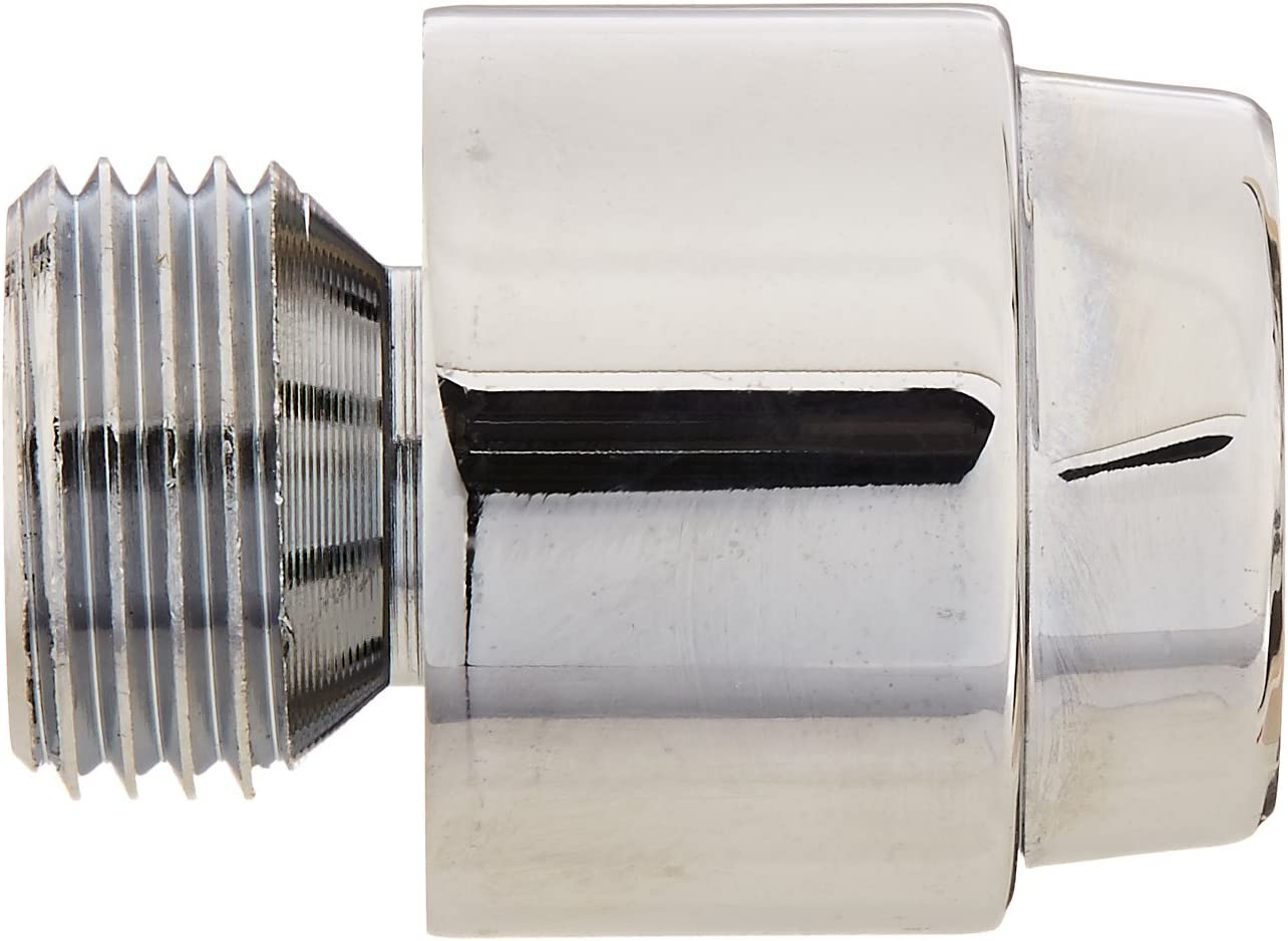 Park Supply of America VB4900 Hand Held Shower Vacuum Breaker