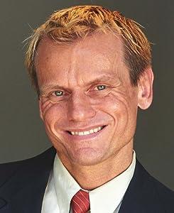 Mr. James Ricklef