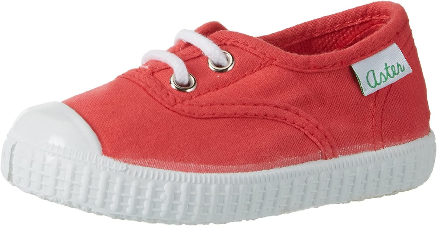 Aster Iggy, Unisex Kids\' Loafers